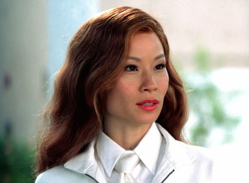 Remarkable, very lucy liu fakes agree with