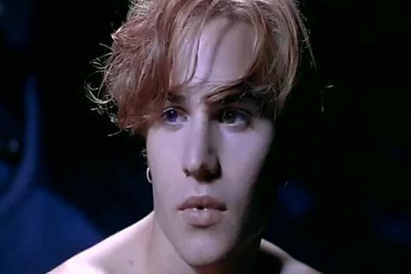 Nathan Bexton Nowhere